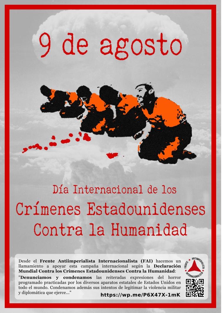 https://frenteantiimperialista.org/wp-content/uploads/2019/07/Cartel-9Ago.jpg