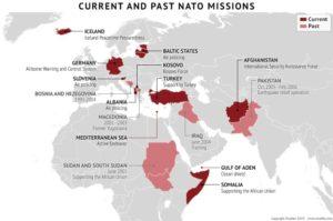 F:\PRODUÇÕES\2020\MJ - SET 20\EURO - NATO - 02..jpg