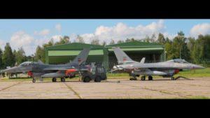 F:\PRODUÇÕES\2020\MJ - SET 20\EURO - NATO - 05..jpg