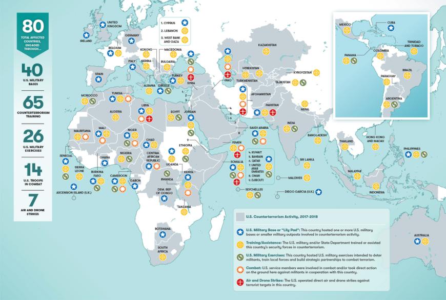 F:\INFORMAÇÃO\ÁFRICA\ÁFRICA - DIVERSOS - 2021\counterterrorismmapweb.png