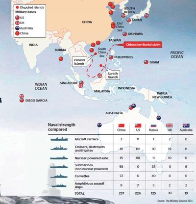 F:\PRODUÇÕES\2021\MJ - OUT 21\USS AUSTRÁLIA - 02..jpg